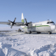 Lynden Air Cargo C-130