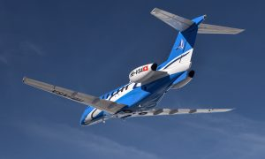 Pilatus Aircraft PC-24