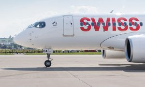 Swiss CS100