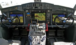 Viking Air Avionics Update